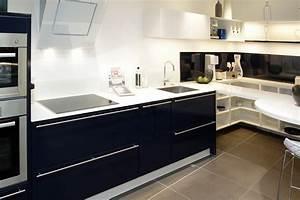 Best meuble darty cuisine bleu gris ideas design trends for Meuble darty cuisine bleu gris