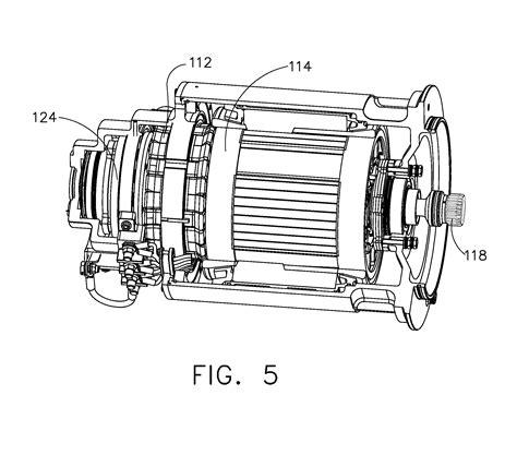 aircraft generator wiring diagram 33 wiring diagram