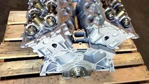 Nissan Vq35de Rebuilt Engine For Nissan Murano  Infiniti