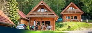 Haus Fjord Norwegen Kaufen : stausee hohenfelden ferienhaus schwimmbadtechnik ~ Eleganceandgraceweddings.com Haus und Dekorationen