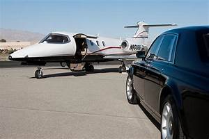 Auto De Privat : how much does a private jet cost to buy or hire ~ Kayakingforconservation.com Haus und Dekorationen