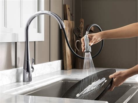 kitchen faucet ratings consumer reports brizo artesso articulating faucet faucent reviews