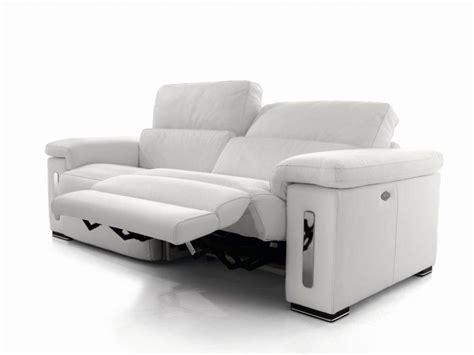 canap relaxation electrique canap lit electrique canap fixe relaxation lectrique 2