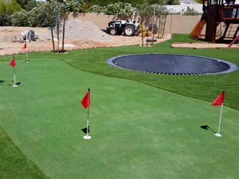 Artificial Grass Carpet Redford, Michigan Diy Putting