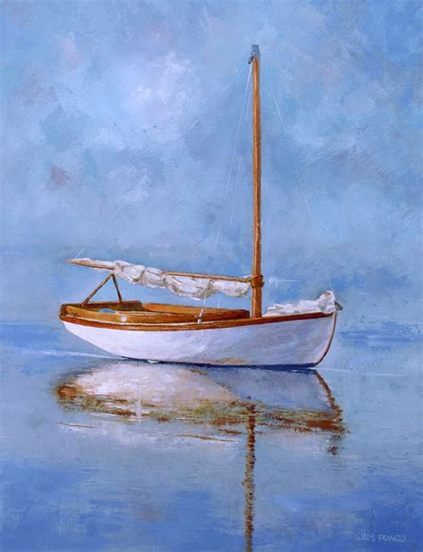 Marine Boat Paint Near Me by The 25 Best Boat Painting Ideas On Oleo