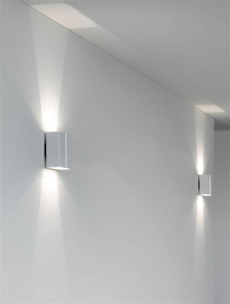 25 best ideas about wall lighting on wall