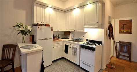 come arredare una cucina soggiorno casa moderna roma italy come arredare una cucina