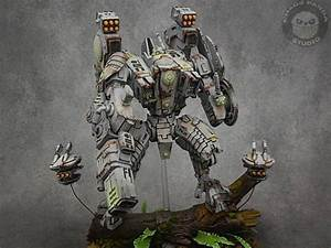 1000+ images about 40k Tau on Pinterest