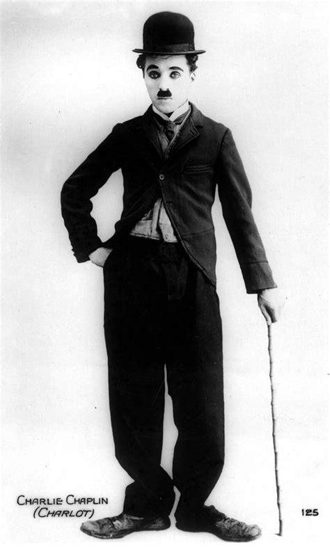 17 best images about chaplin on picture poses search and cinema