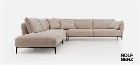 Sofa Rolf Benz Scala  Drifte Wohnform