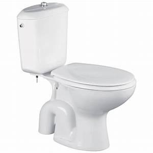 Wc Sortie Vertical : product details r3418 wc avec sortie verticale s pour ~ Premium-room.com Idées de Décoration