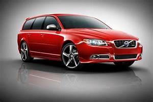 Volvo V70 Motoren : opgefriste volvo v70 nu ook als r edition ~ Jslefanu.com Haus und Dekorationen