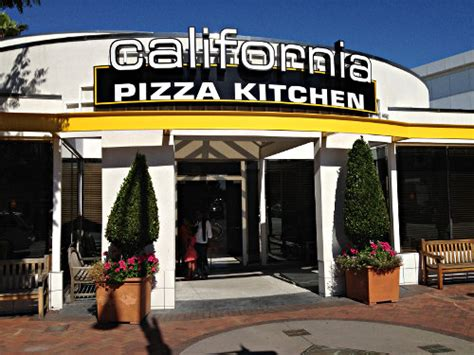 California Pizza Kitchen Cherry Creek  Besto Blog. Designer Kitchen Appliances. British Kitchen Design. Country Kitchens Designs. Kitchen Design Sink. Innovative Kitchen Designs. Pictures Of Designer Kitchens. Free Kitchen Design Tools. Kitchen Design Country Style
