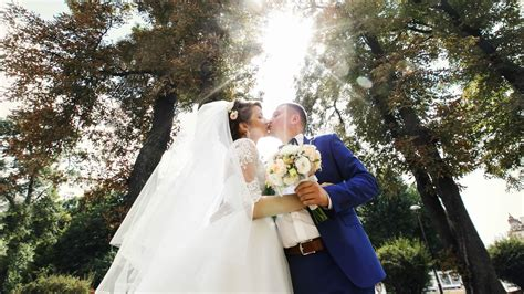 top dallas wedding officiants affordable wedding prices