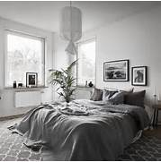 Red Black Grey White Bedroom by Best 25 White Grey Bedrooms Ideas On Pinterest