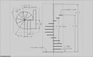 Harmonious Curved Staircase Plans by House Plans With Circular Staircase How To Build A