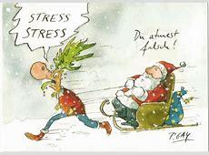 Stressfreie Weihnachten Haus der Generationen Stolzenau eV