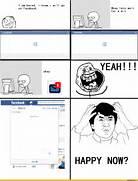 of my post    trol...