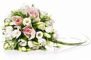 Jackson Wyoming Wedding Florist Snake River Flowers