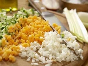 Zucchini Faulen An Der Spitze : warme austern rezept eat smarter ~ Eleganceandgraceweddings.com Haus und Dekorationen