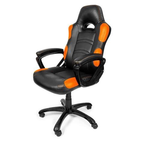 arozzi gaming chair arozzi enzo gaming chair orange pulju net