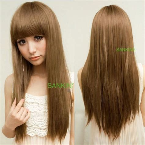 Definition Of Flaxen by Flaxen D 233 Finition What Is