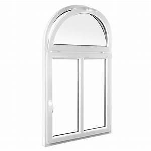 Drutex Fenster Kaufen : drutex iglo 5 fenster g nstig mit top qualit t kaufen ~ Sanjose-hotels-ca.com Haus und Dekorationen