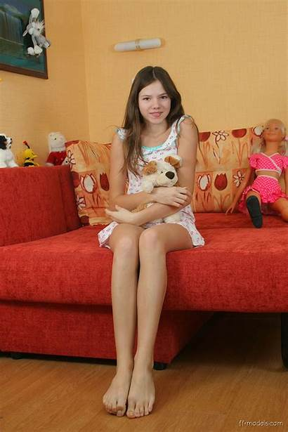 Sandra Orlow Ff Models 201 Loveygirl Cc