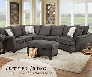 sectional sofa design sectional sofas grey leather With odessa waffle suede reversible sectional sofa with ottoman