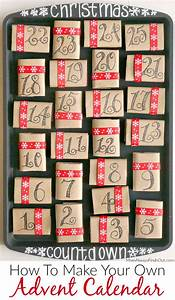 Best 25+ Advent ideas ideas on Pinterest | Christmas ...