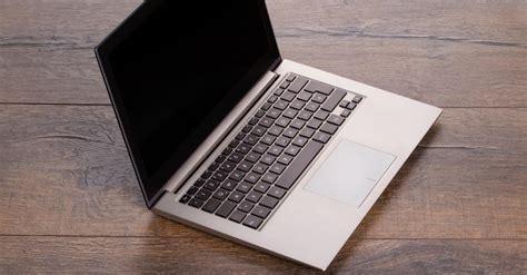 top   lightweight laptops   buyers guide