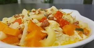 Pasta Mit Hokkaido Kürbis : k rbis h hnchen pasta mit bergk se und salbei foodblog ~ Buech-reservation.com Haus und Dekorationen