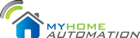 My Home Automation  Home Automation & Smart Wiring, Home