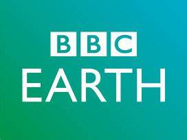 BBC Planet Earth Free Download (page 2) - Pics about space