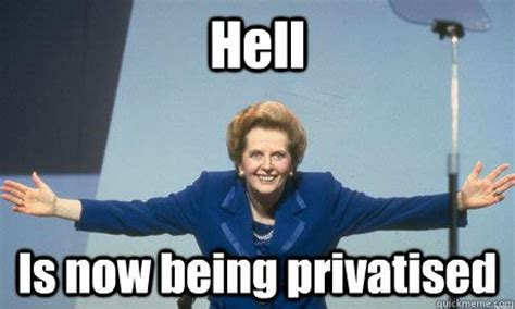 Margaret Thatcher Memes - the gallery for gt family guy quotes herbert