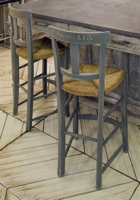 chaise hauteur assise 55 cm chaise hauteur assise 60 cm table de cuisine