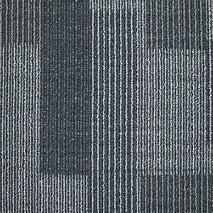 Shop Kraus 20-Pack 19 7-in x 19 7-in Deep Ocean Textured
