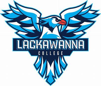 Lackawanna Esports College Joins Nace Program Falcon