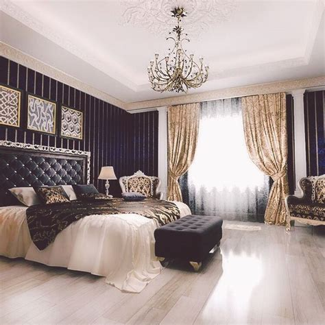 red mansion master bedrooms   ideas home cosiness