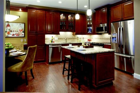 19 Best Kitchens Images On Pinterest  Dining Rooms