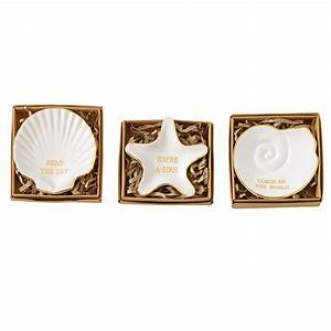 Shell Online Shop : shell plate best of everything online shopping ~ Orissabook.com Haus und Dekorationen