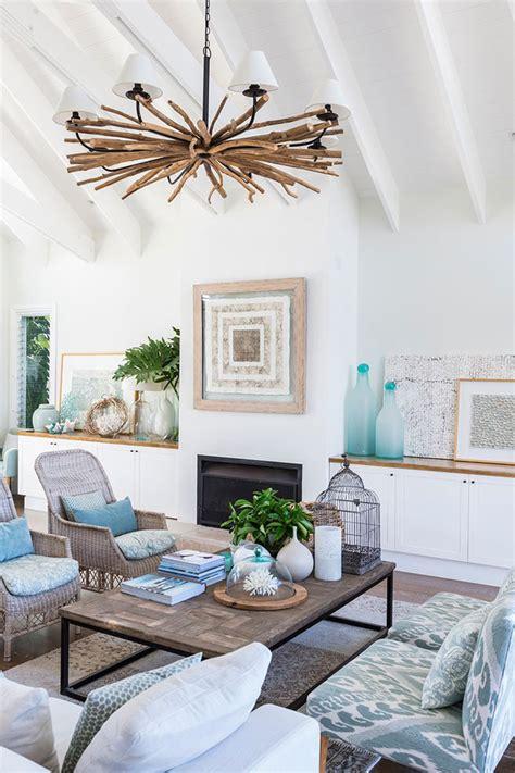 home interior inspiration home decor inspiration home design ideas