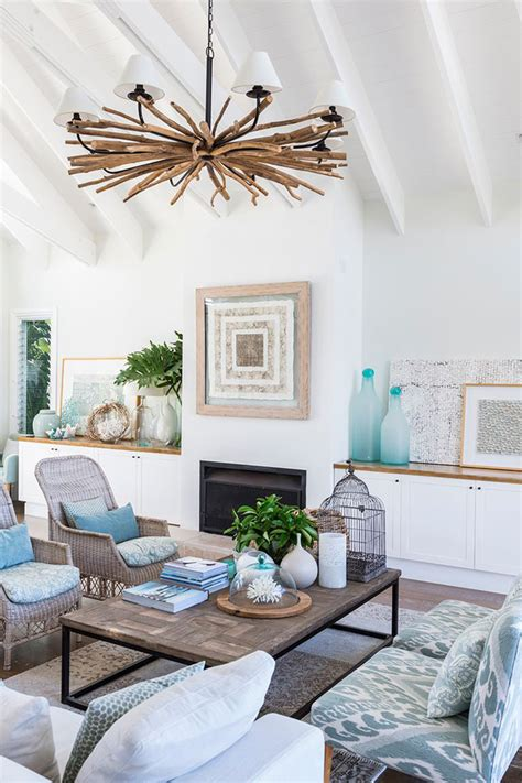 house decor ideas interior design ideas for home coastal decor for home coastal