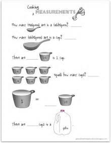 Basic Pumpkin Pancake Recipe by Relentlessly Fun Deceptively Educational March 2012