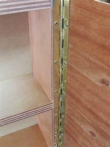 Porte De Placard Pivotante : porte de placard avec charniere id es d coration id es ~ Farleysfitness.com Idées de Décoration