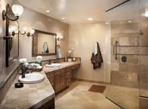 master bedroom and bathroom ideas sweet dreams designing a luxurious master bedroom in wallingford