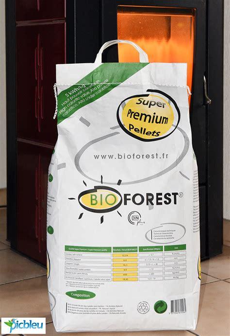 prix granules de bois po 234 les 224 granul 233 s de bois consommation et achat prix en sac ou vrac
