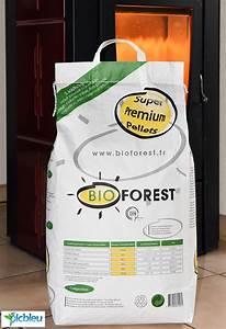 Granulés De Bois Auchan : po les granul s de bois consommation et achat prix en ~ Dailycaller-alerts.com Idées de Décoration