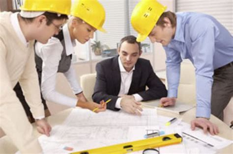 Study Masters In Construction Management In New Zealand. Is It Hard To Learn German Buy A Domian Name. Holiday Extras Travel Insurance. Free Cloud Sync Storage Social Science Online. How To Find The Best Life Insurance Company. Houston Adoption Attorney Best College Degree. Retail Liability Insurance Animated Teeth Com. Medical Office Administration Program. Law Firms In Riverside Ca Directv Hd Problems