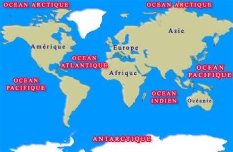 Indien Carte Du Monde by Oc 233 An Indien Carte Du Monde 187 Vacances Arts Guides Voyages
